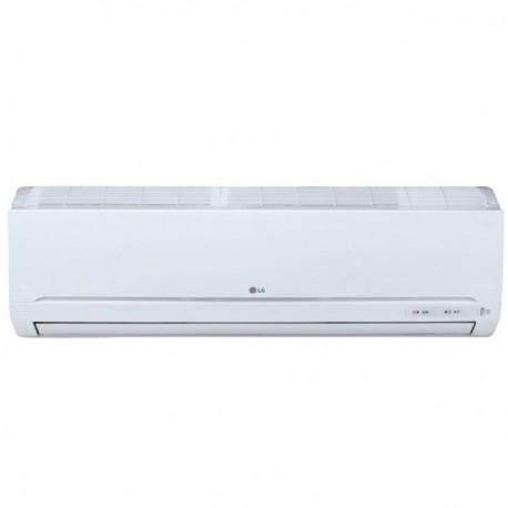 کولر گازی ال جی اسمایل 12000سرد و گرم|Cooler LG Smile
