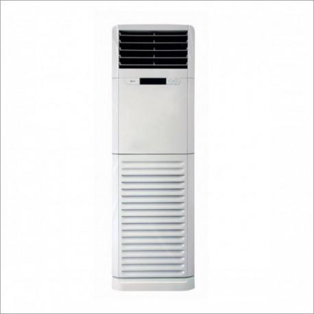 کولر گازی ال جی ایستاده حاره ای 48000|Cooler LG LP-H488T2A0