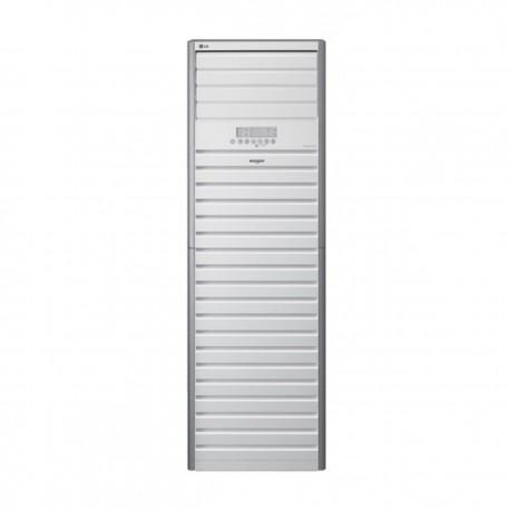 کولر گازی ال جی ایستاده اینورتر 48000|Cooler LG AP-W48 L Style