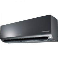 کولر گازی ال جی آرت کول اینورتر 9000|Cooler LG Artcool Inverter