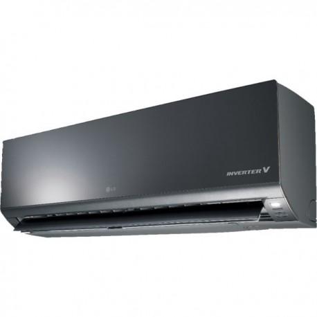 کولر گازی ال جی آرت کول اینورتر 12000|Cooler LG Artcool Inverter