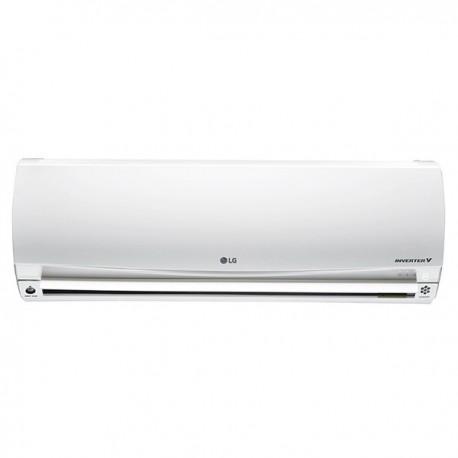 کولر گازی ال جی نکست پلاس اینورتر 18000|Cooler LG Next Plus Inverter
