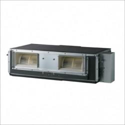 داکت اسپلیت سقفی اینورتر 42000 ال جی Inverter concealed duct