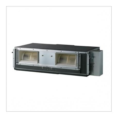 داکت اسپلیت سقفی 18000 (تک فاز) Inverter concealed duct