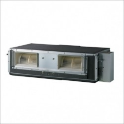 داکت اسپلیت سقفی اینورتر 54000 (تک فاز) ال جی Inverter concealed duct