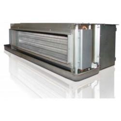 فن کویل سقفی 2200 GL (گلدیران)