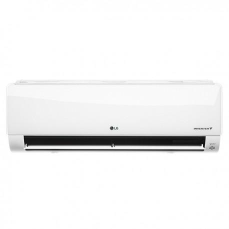 کولر گازی ال جی نکست وان اینورتر 18000|Cooler LG Next One Inverter