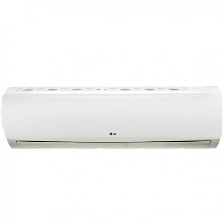 کولر گازی ال جی بیگ اینورتر 30000|Cooler LG Big Inverter